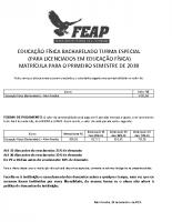FEAP Preços 2018_2