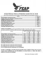FEAP Preços 2018_3