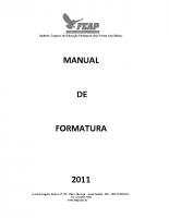 FORMATURA-1
