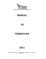 FORMATURA_1