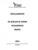 NAPE _1_