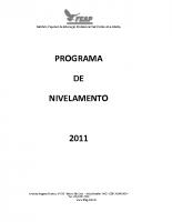 NIVELAMENTO-1