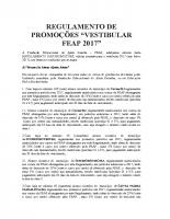 regulamento_promocoes_vestibular_feap_2017