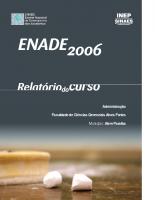 Resultado 2006