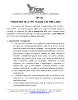 Edital Júri Simulado2014
