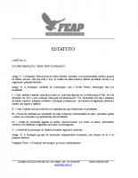 estatuto_feap