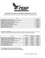feap_precos_2014_1