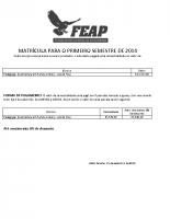 feap_precos_2014_2