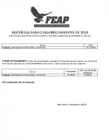 feap_precos_2014_5