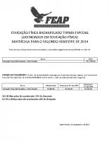feap_precos_2014_6