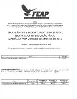 feap_precos_2016_2
