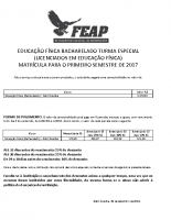 feap_precos_2017_2