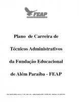 plano_carreira_tecnicos_administrativos