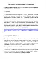 politica_financeiro