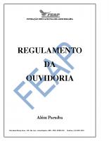 regulamento_ouvidoria