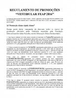 regulamento_promocoes_vest2016