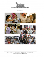 INOVAR Relatório 2014